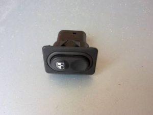 кнопка электростеклоподъемника калина