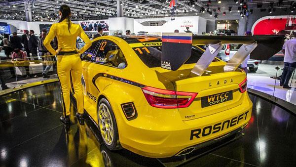 Lada-Vesta-WTCC-sport