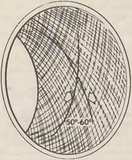 хонинговочная сетка