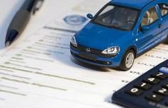 франшиза при страховании авто