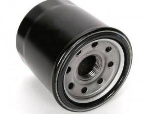 устройство масляного фильтра