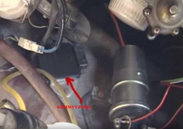 kreplenie-komutatora