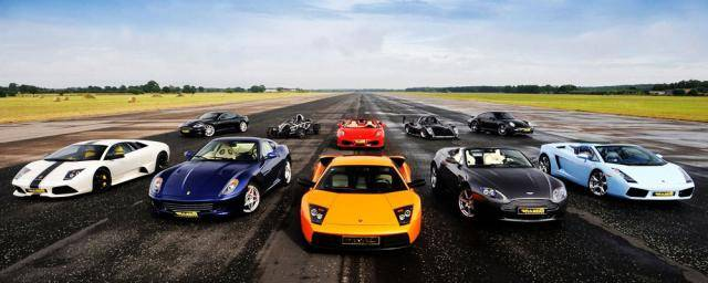 car-hobby