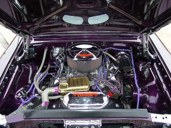 Как увеличить мощность дизельного двигателя своими руками